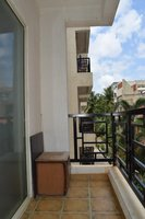 13OAU00362: Balcony 1