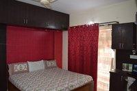 13OAU00362: Bedroom 1