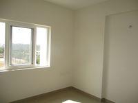 13J1U00271: Bedroom 1