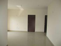 13J1U00271: Hall 1