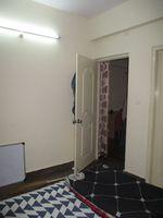 10J6U00013: Bedroom 1