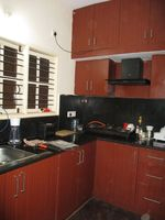 10J6U00013: Kitchen