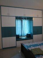 15F2U00272: Bedroom 2