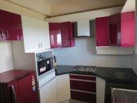 15F2U00272: Kitchen 1