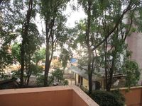 12DCU00224: Balcony 2