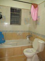 12DCU00224: Bathroom 1