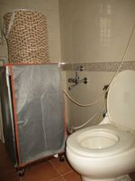 12DCU00224: Bathroom 3