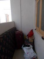 12DCU00175: Balcony 1
