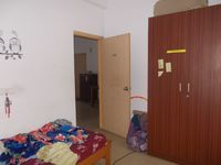 12DCU00175: Bedroom 2