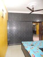 15F2U00096: Bedroom 2