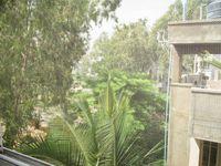 407: Balcony