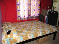 407: Bedroom 2