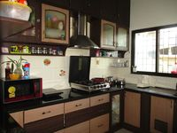 10J7U00173: Kitchen