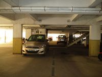 407: parking 1
