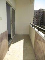 15F2U00170: Balcony 2
