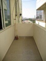 15F2U00170: Balcony 1