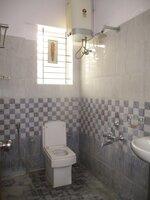 15F2U00170: Bathroom 2