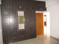 15F2U00170: Bedroom 2