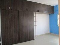15F2U00170: Bedroom 1