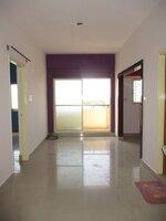 15F2U00170: Hall 1