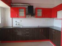 15F2U00170: Kitchen 1