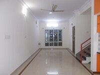 15M3U00137: halls 1