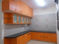 15M3U00137: kitchens 1