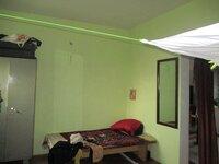 Sub Unit 15OAU00078: bedrooms 1