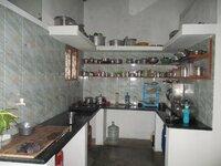 Sub Unit 15OAU00078: kitchens 1
