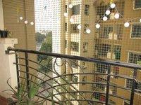 14F2U00063: Balcony 1