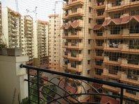 14F2U00063: Balcony 2