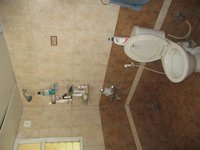 14F2U00063: Bathroom 1