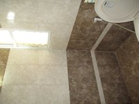 14F2U00063: Bathroom 2