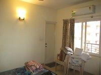 14F2U00063: Bedroom 1