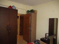 14F2U00063: Bedroom 2