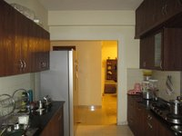 14F2U00063: Kitchen 1