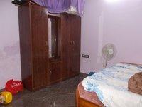 13NBU00213: Bedroom 2