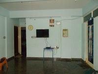13NBU00213: Hall 1
