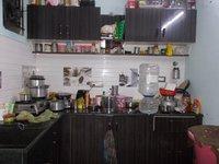 13NBU00213: Kitchen 1