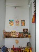 13NBU00213: Pooja Room 1