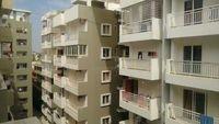 13F2U00398: Balcony 2