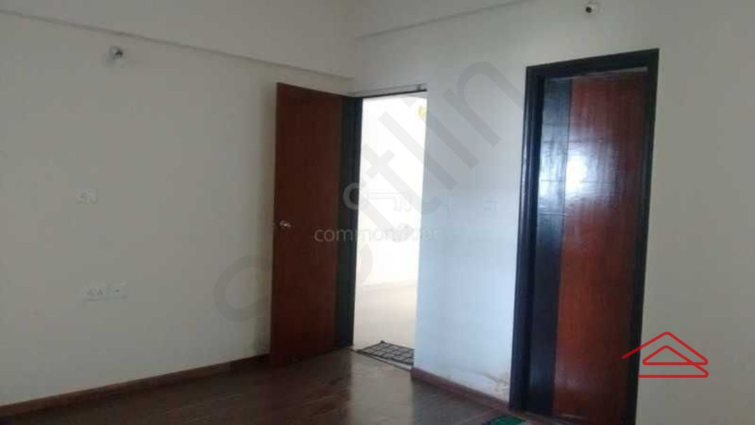 13F2U00398: Bedroom 1