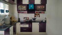 13F2U00398: Kitchen 1