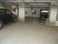 13F2U00398: parking 1