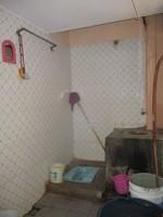 11A8U00448: Bathroom 1