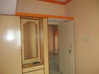 11A8U00448: Bedroom 2