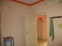 11A8U00448: Bedroom 3