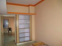 11A8U00448: Bedroom 1