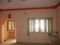 11A8U00448: Hall 1