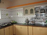 11A8U00448: Kitchen 1